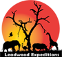 Leadwood Expeditions logo