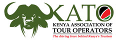 Kenya Association of Tour Operators