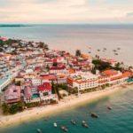 Zanzibar Island. Beaches In Zanzibar How To Choose Based On Your Interest. Leadwood Expeditions